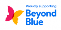 Angus Stewart Proudly Support Beyond Blue